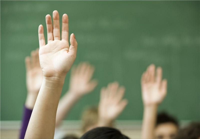 30 درصد ظرفیت مدارس غیردولتی خالی از دانشآموز است