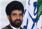 سیدناصر موسویلارگانی