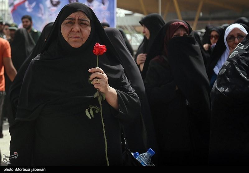 خاطره  زنان خبرگزاری تسنیم - جشنواره خاطرهنویسی نقش زنان مازنی در ...