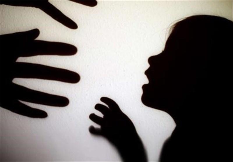 خشونت علیه کودکان