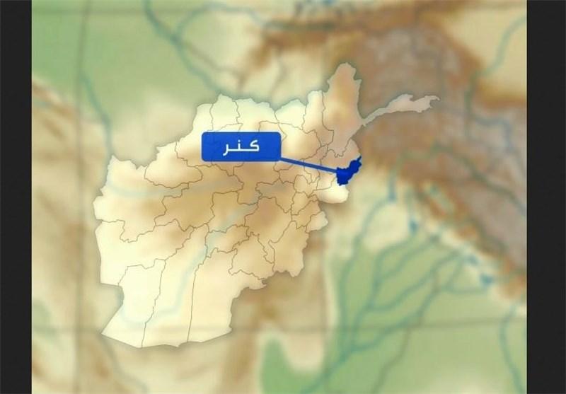 حمله هوایی آمریکا به شرق افغانستان؛ 14 غیرنظامی کشته شدند