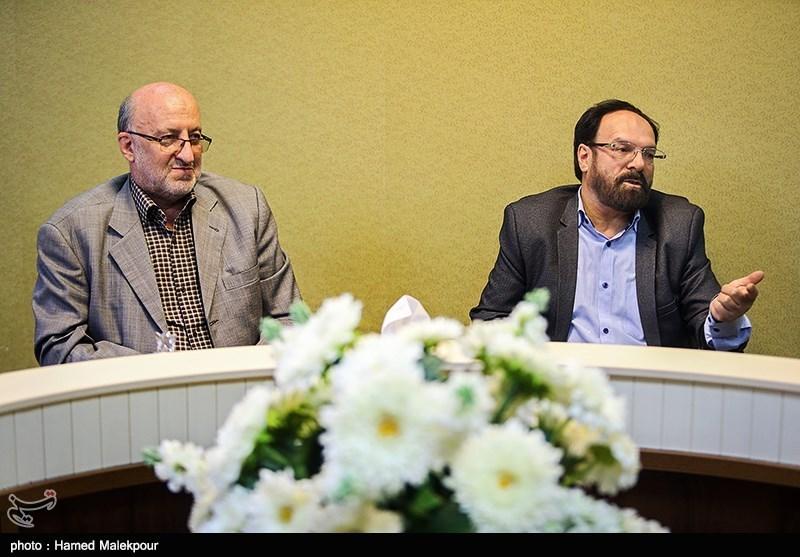 گفتوگوی تسنیم با پرستاران امام خمینی(ره)