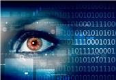 جاسوسی از صفحه نمایش رایانه توسط میکروفون