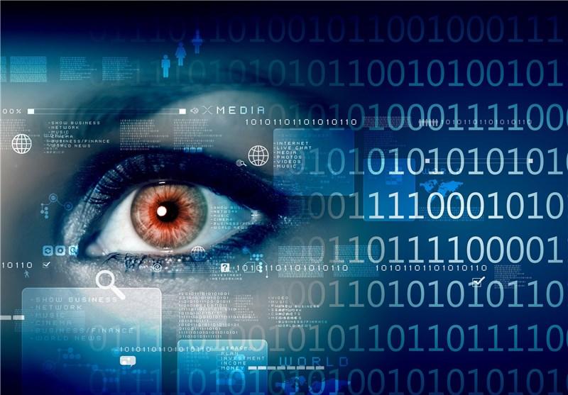 حمله سایبری - هک - هکر - hacker - فضای مجازی - جعل - تهدید - جاسوسی