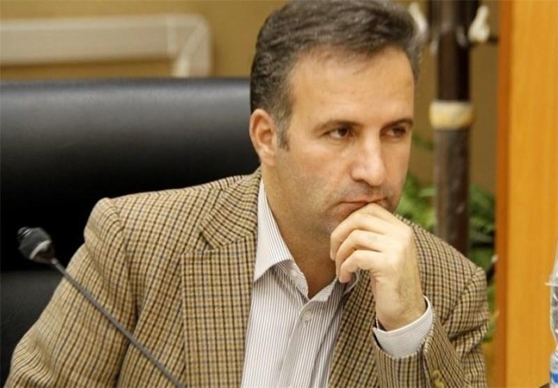 """توضیحات سخنگوی فراکسیون امید درباره """"کاندیدای ضربهگیر"""" برای """"روحانی"""""""