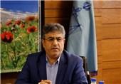 دادستان مرکز استان البرز: 2 کارمند جهاد کشاورزی البرز بازداشت شدند