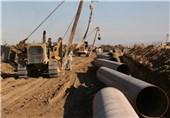 زنجان| 80 درصد خانوار روستایی طارم از گاز طبیعی بهرهمند میشوند