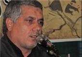 صندوق بسیج مداحان البرز راهاندازی شد/ تشکیل گروه امر به معروف برای تجلیل از کارمندان مردمدار ادارات