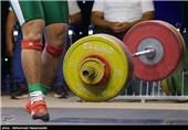 4 مدال برای وزنهبرداران ایران/ بیرالوند نقره گرفت، سلطانی برنز