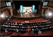 ترویج گفتمان امام و رهبری در دانشگاههای استان کردستان نهادینه شود