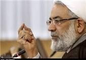 تاخیر در اعدام بابک زنجانی مطرح نیست