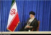 بازتاب فرمایشات مهم امام خامنهای در رسانههای خارجی