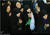کرمانشاه| مراسم سالگرد ارتحال امام خمینی(ره) در کرمانشاه برگزار میشود