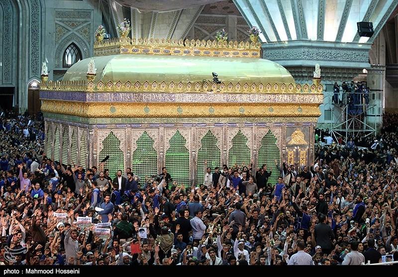مراسم بزرگداشت سالروز ارتحال امام خمینی(ره) در همدان برگزار میشود