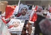 تبرئة رئیس جمعیة الوفاق بعد تهم ملفقة من النظام البحرینی