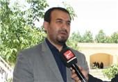 فولادوند / آموزش و پرورش استان مرکزی