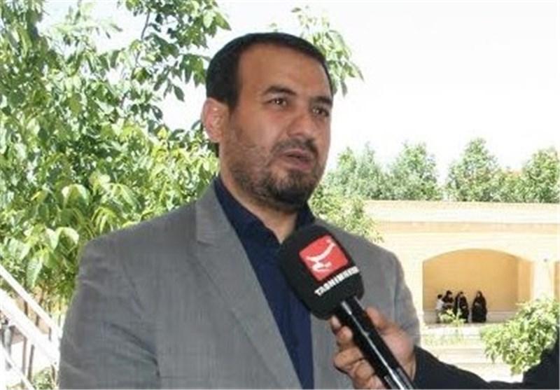 مشکلات دانشآموزان استان مرکزی در راستای اجرای طرح نماد برطرف میشود