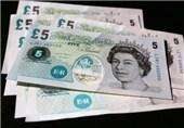 افزایش 100 میلیارد پوندی کمک دولت انگلیس برای مبارزه با بحران کرونا