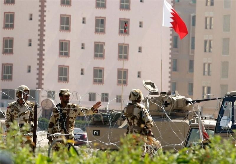 Bahreyn Vatandaşlık İptalinde Dünyada Birinci Sırada