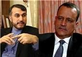 Iran, UN Urge Yemen Ceasefire to Continue in Ramadan
