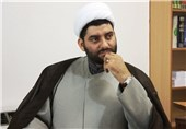 حضور رییس سازمان سینمایی در مجلس درباره 2 فیلم/ احتمال طرح سئوال در مورد اکسیدان و مادر قلب اتمی