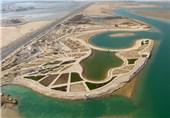 خدمات دهکده گردشگری بوشهر افزایش مییابد