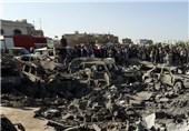 روزنامه آلمانی: صادرات سلاح برلین به کشورهای ائتلاف جنگ علیه یمن بیشرمانه است