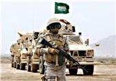 گزارش تسنیم| هزینههای نظامی عربستان، شاخص قدرت یا معیار وابستگی