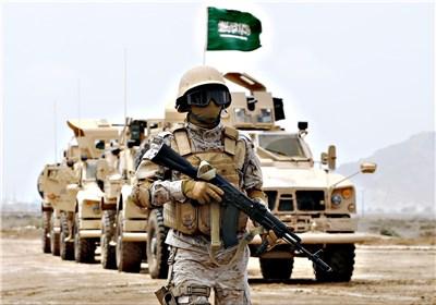 سعودی فوجی یمن میں امدادی اشیا لوٹ رہے ہیں، نبیل الحکیمی