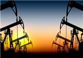 تعداد چاه های فعال نفت آمریکا دوباره کاهش یافت