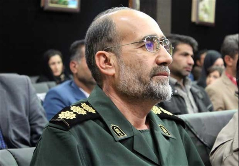 محمد نصیرزاده