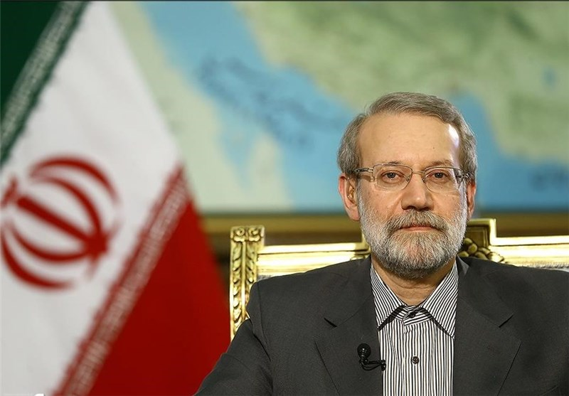 Iran's Parliament Speaker Congratulates Muslim Countries on Ramadan