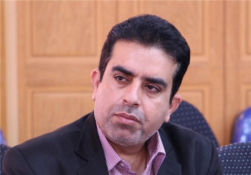 برنامههای هفته وحدت در کانونهای مساجد بوشهر برگزار میشود