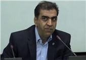 انتخاب پهلوانزاده به عنوان عضو ارشد و دبیر کمیته قوانین فدراسیون جهانی شطرنج/ دبیر مستعفی هم پست گرفت