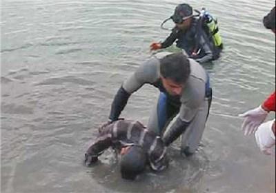 139503151840587537863563 ۲۴ ساعت پر حادثه برای مردم استان خوزستان