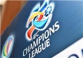 «الرایه» خبر داد؛ احتمال تعویق در اعلام رأی AFC درباره میزبانی تیمهای ایرانی