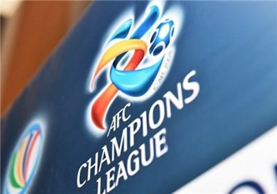 سایت عربستانی مدعی شد؛ AFC در دوراهی کنار گذاشتن نمایندگان ایران و چین یا لغو مسابقات
