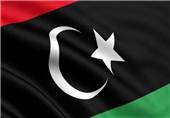 مشاورات لعقد قمة مصریة-تونسیة-جزائریة لحسم الأوضاع فی لیبیا
