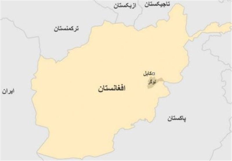 اخبار تایید نشده از حمله هوایی آمریکا به غیرنظامیان در شرق افغانستان