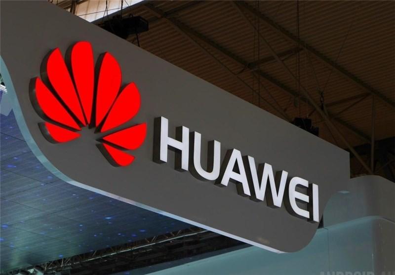درخواست چین برای آزادی مدیر مالی شرکت هوآوی در کانادا