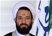 نماینده مردم بناب در مجلس: یکصدایی و اتحاد مردم و مسئولان باعث پیروزی بر مشکلات است