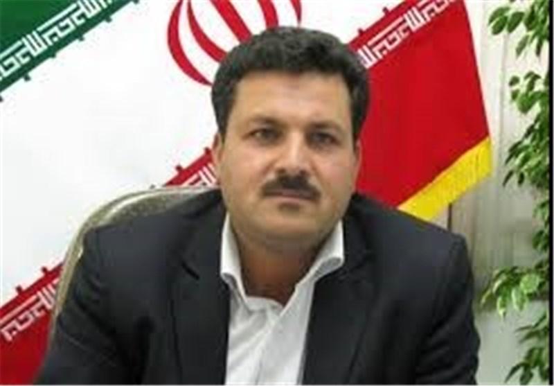 شهردار کرمان بابایی