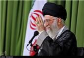 225 نماینده مجلس از رهنمودهای امام خامنهای به وکلای ملت تقدیر کردند