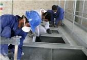 مشکلات کارگران سامان کاشی بروجرد برطرف شود