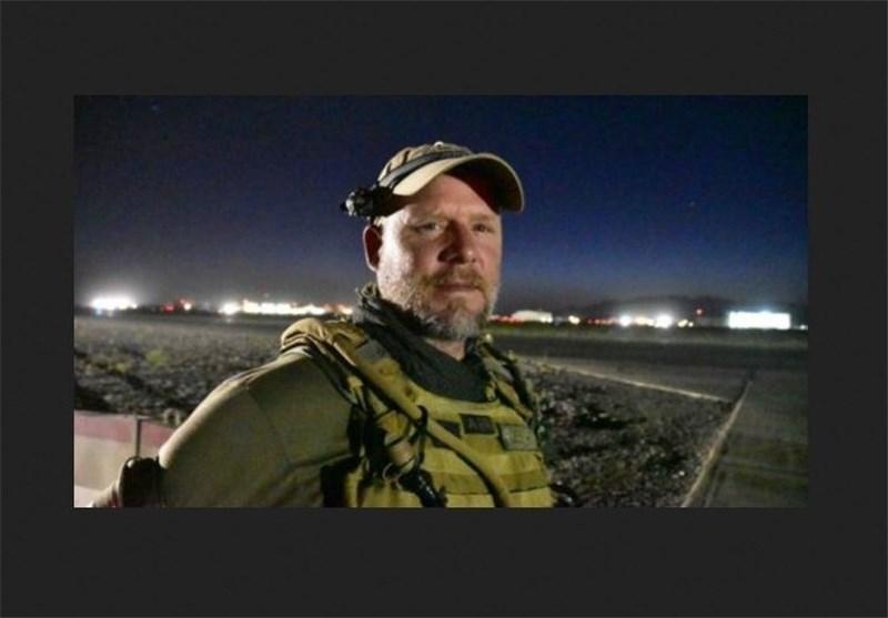 مجوز حضور 14 خبرنگار امریکایی در ایران صادر شد