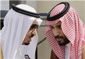 تغییرات رده بالای نظامی عربستان؛ تصمیمی داخلی یا تحمیلی؟