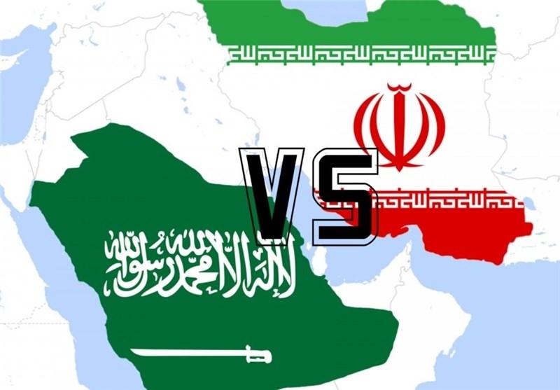سعودی عرب، ایرانی فوج اور سپاہ سے مقابلے کی طاقت نہیں رکھتا؛ نیشنل انٹرسٹ