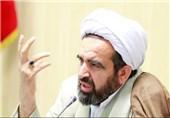 حجت الاسلام رستگار