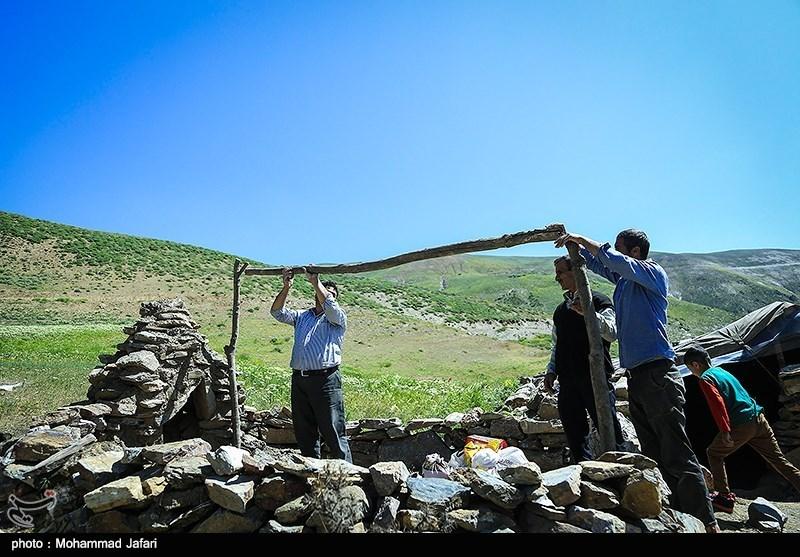 گروه+تلگرام+زنجان