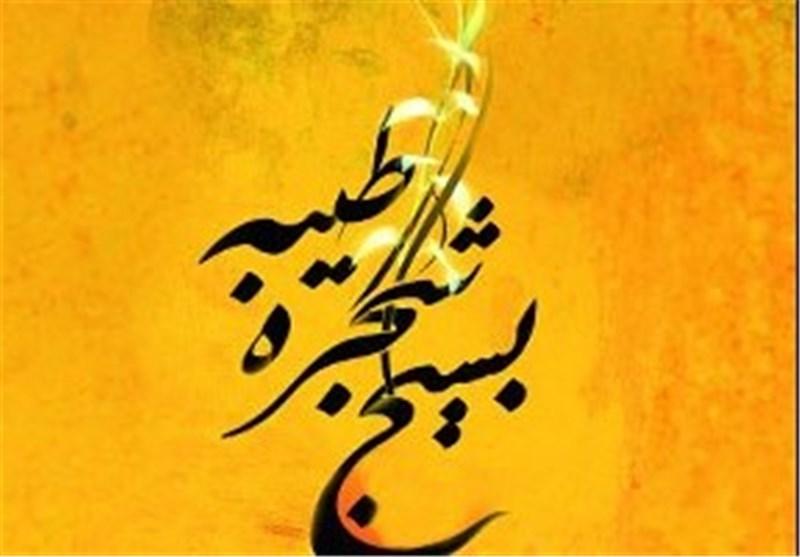 یزد | وظیفه امروز جوانان انقلابی، فتح قلههای رفیع علم و دانش است